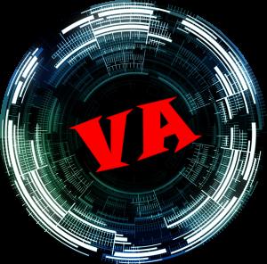 VirtualAdmin - virtuális asszisztens
